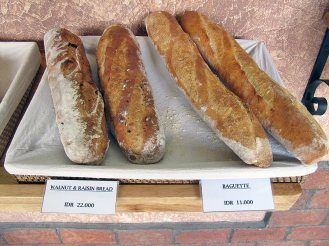 Roti2