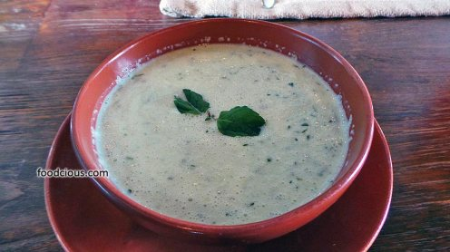 cucumber-yogurt-soup