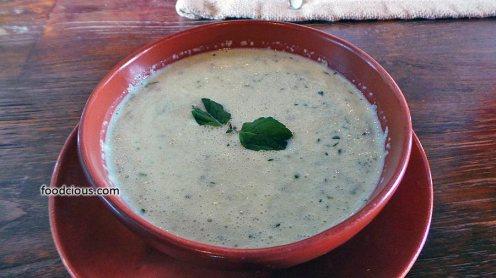 cucumber-yogurt-soup