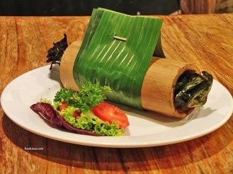 Ikan-Masak-Bambu-2