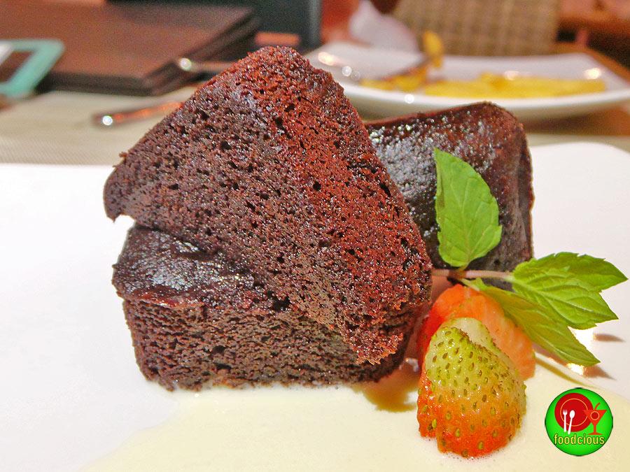 Brownies-Ubi-Ungu