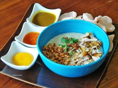 Bubur-Ayam-Jakarta