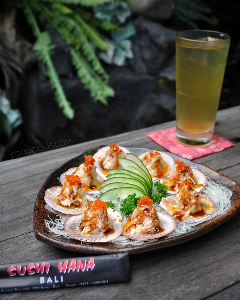 sushi_hanna_food1-01