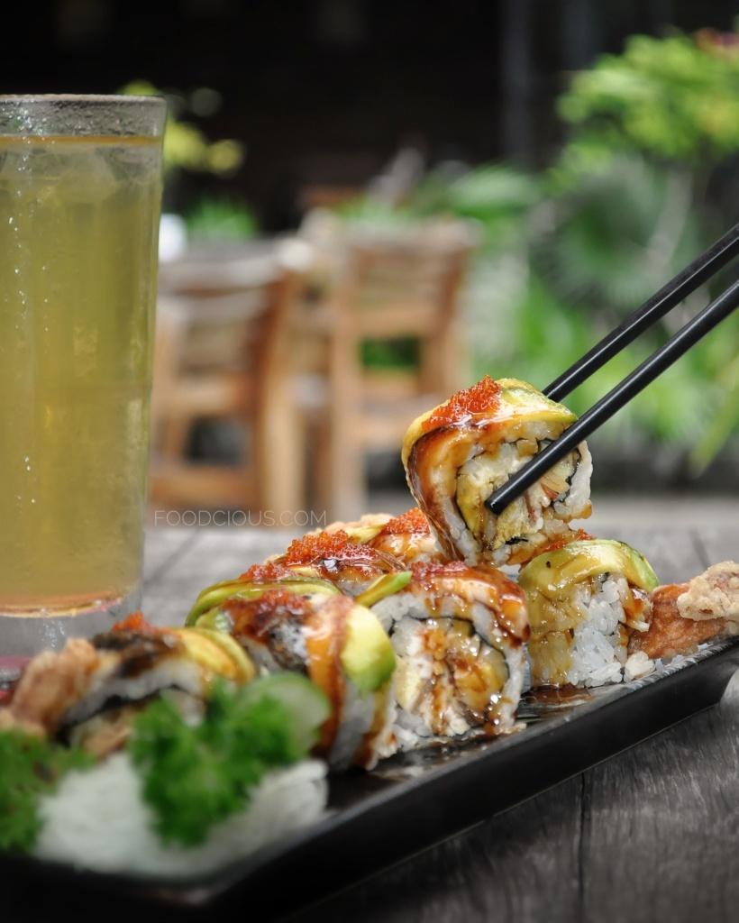 sushi_hanna_food2-01-01