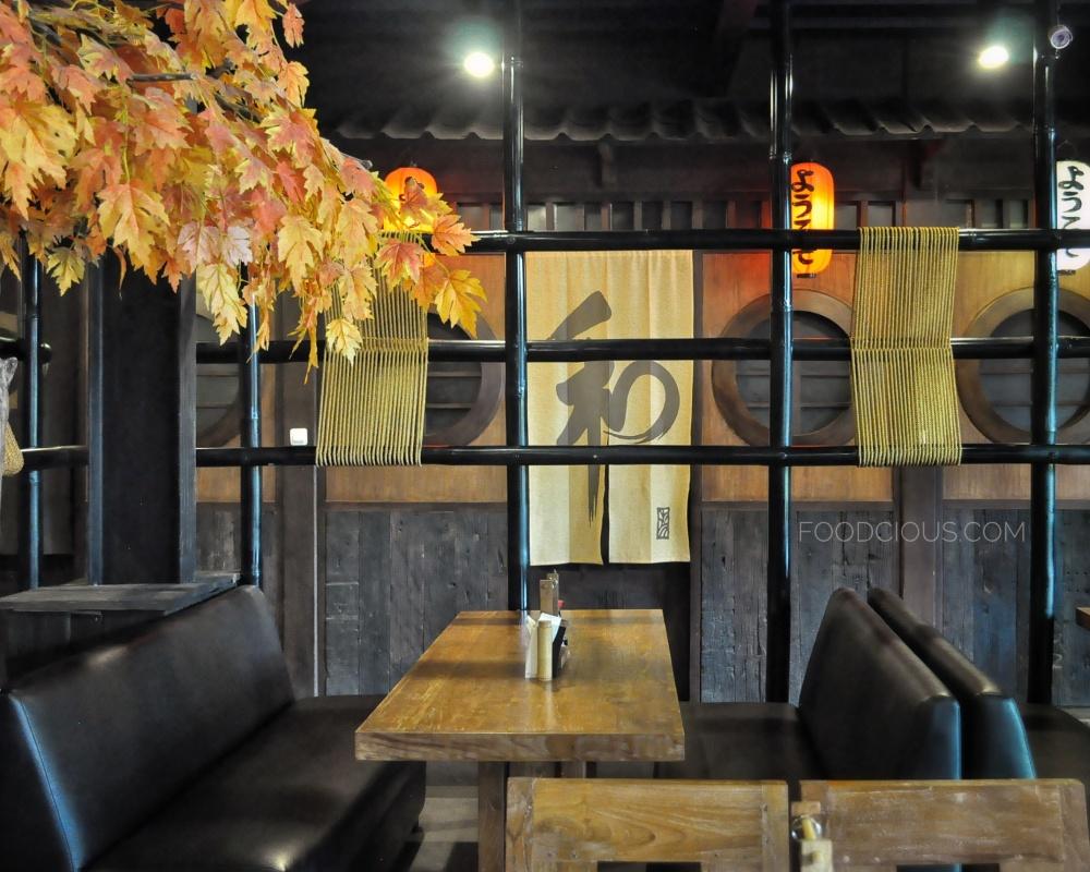 sushi_hanna_indoor1-01