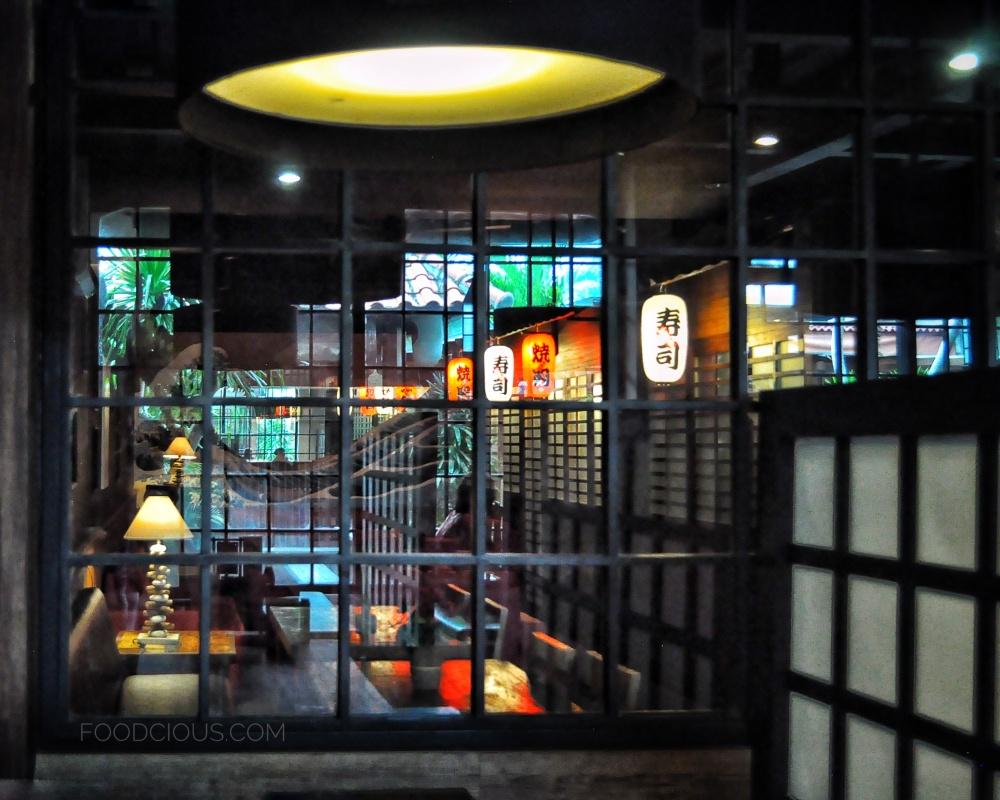 sushi_hanna_indoor2-01