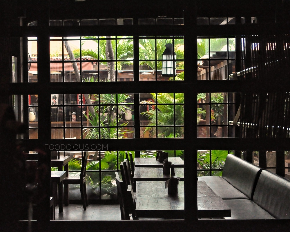 sushi_hanna_indoor3-01