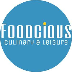 Foodcious