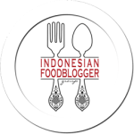 Indonesia Food Blogger Group
