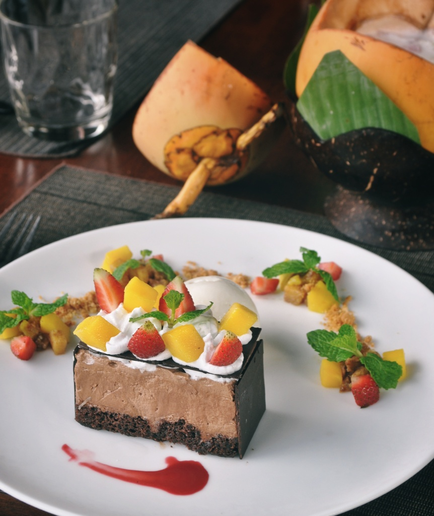 visesa-ubud-bali-food-review-blog-foodcious-03
