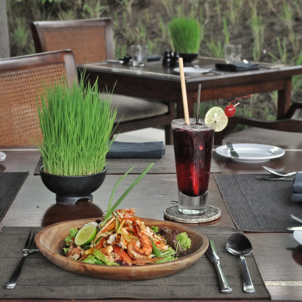 visesa-ubud-bali-food-review-blog-foodcious-09