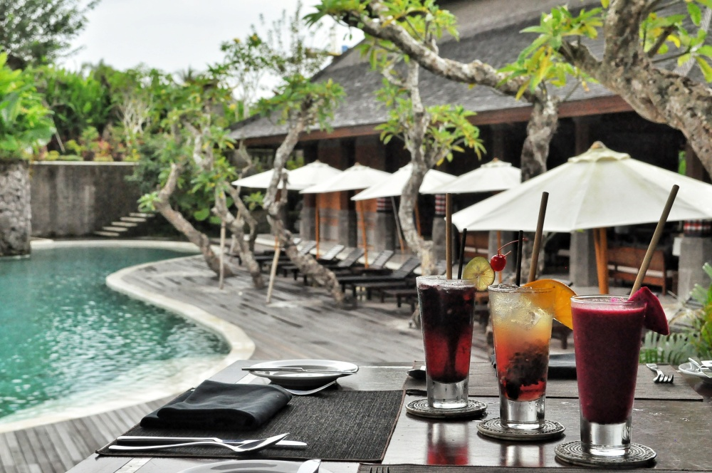 visesa-ubud-bali-food-review-blog-foodcious-10