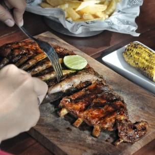 food_blog_review_nuris_seminyak_foodcious_19-01