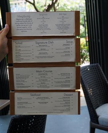 Anvaya_Best_Hotel_Kuta_Bali_Foodcious_30023