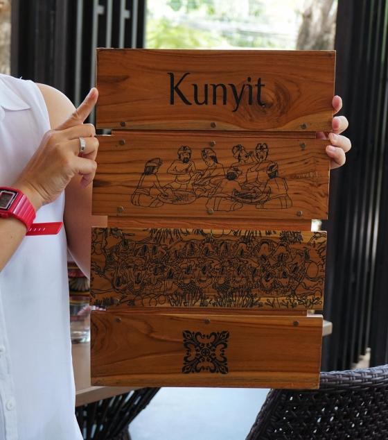 Anvaya_Best_Hotel_Kuta_Bali_Foodcious_30024