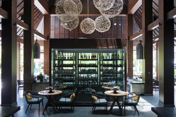 Anvaya_Best_Hotel_Kuta_Bali_Foodcious_30026
