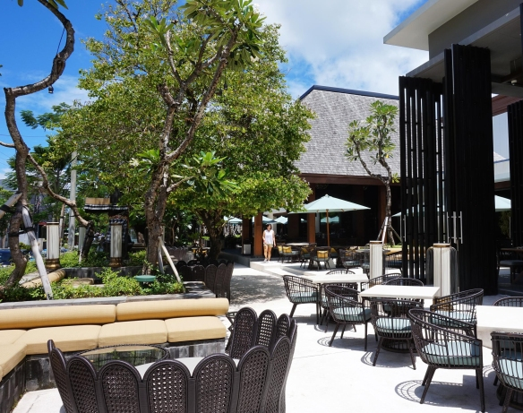 Anvaya_Best_Hotel_Kuta_Bali_Foodcious_30028