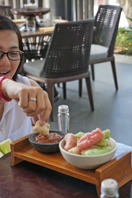 Anvaya_Best_Hotel_Kuta_Bali_Foodcious_30036