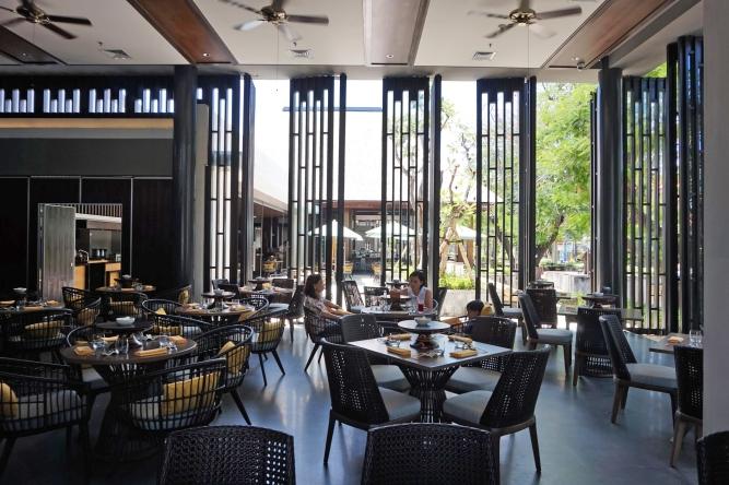 Anvaya_Best_Hotel_Kuta_Bali_Foodcious_30038