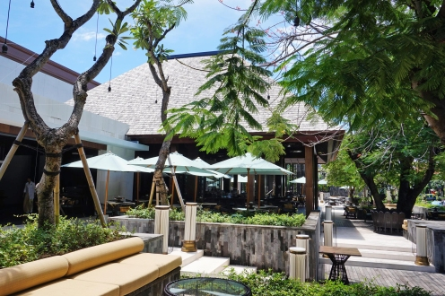 Anvaya_Best_Hotel_Kuta_Bali_Foodcious_30041