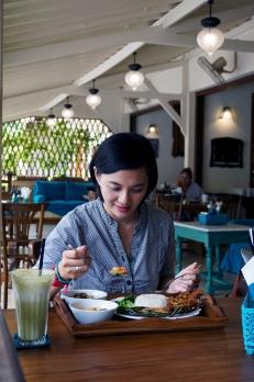 bali-restaurant-guide-makao-legian-foodcious-_04
