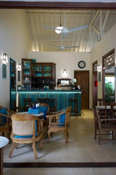 bali-restaurant-guide-makao-legian-foodcious-_20