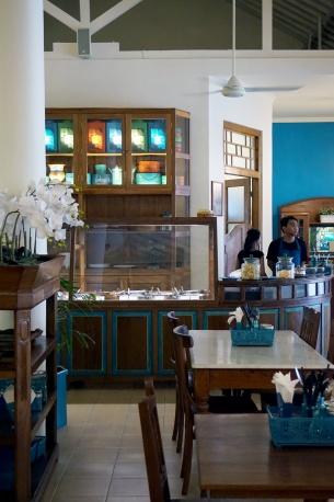bali-restaurant-guide-makao-legian-foodcious-_21