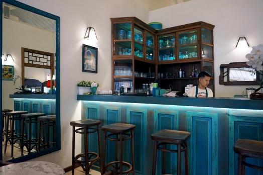 bali-restaurant-guide-makao-legian-foodcious-_28