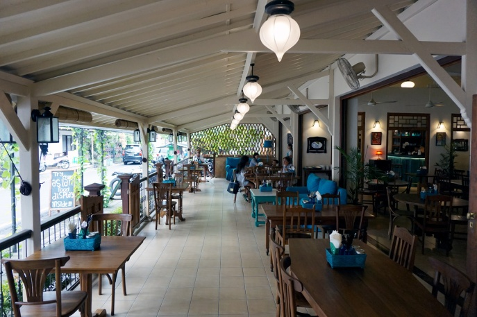 bali-restaurant-guide-makao-legian-foodcious-_31