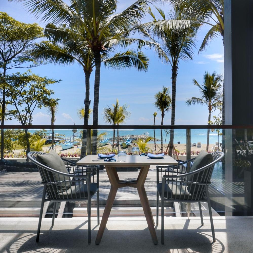Design Outdoor Kitchen Ideas