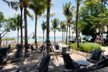 Best Restaurant Kuta Bali _2096