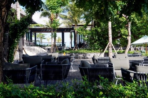 Best Restaurant Kuta Bali _30001