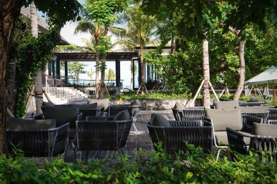 hotel_review_anvaya_kuta_travel_blog_foodcious_001