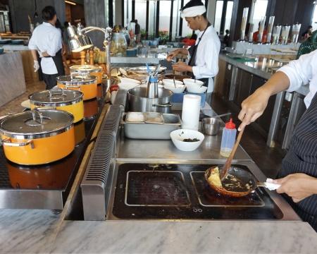 hotel_review_anvaya_kuta_travel_blog_foodcious_006