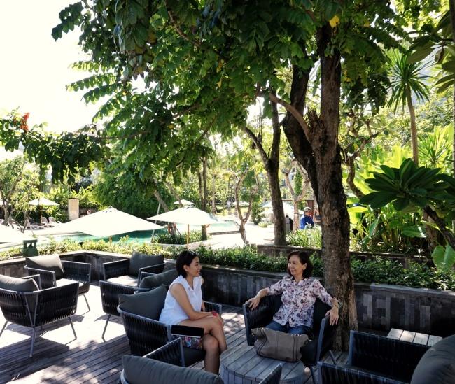 hotel_review_anvaya_kuta_travel_blog_foodcious_009