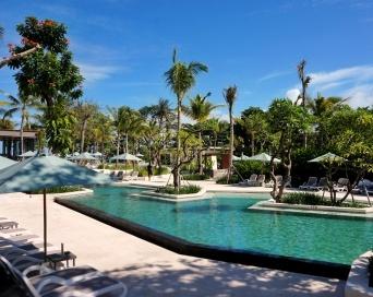hotel_review_anvaya_kuta_travel_blog_foodcious_010