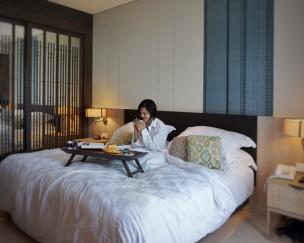 hotel_review_anvaya_kuta_travel_blog_foodcious_012