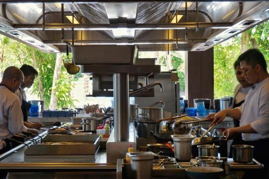 hotel_review_anvaya_kuta_travel_blog_foodcious_02