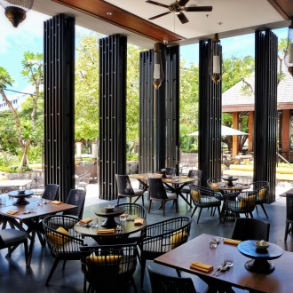 hotel_review_anvaya_kuta_travel_blog_foodcious_027