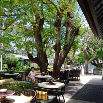 hotel_review_anvaya_kuta_travel_blog_foodcious_033
