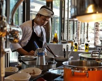 hotel_review_anvaya_kuta_travel_blog_foodcious_08