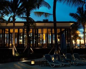 hotel_review_anvaya_kuta_travel_blog_foodcious_11-2