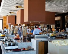 hotel_review_anvaya_kuta_travel_blog_foodcious_14