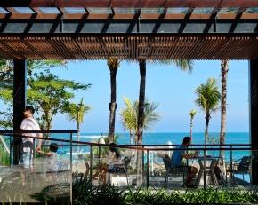hotel_review_anvaya_kuta_travel_blog_foodcious_18