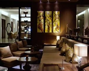 hotel_review_anvaya_kuta_travel_blog_foodcious_25
