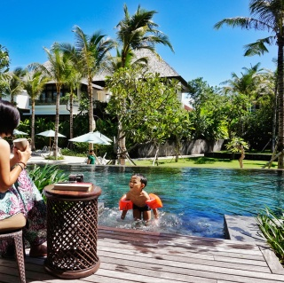 hotel_review_anvaya_kuta_travel_blog_foodcious_251