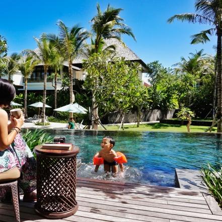 hotel_review_anvaya_kuta_travel_blog_foodcious_251