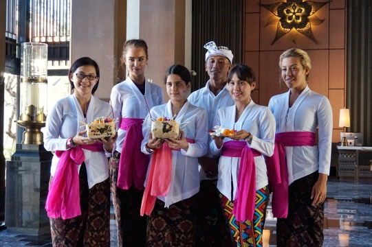 hotel_review_anvaya_kuta_travel_blog_foodcious_26