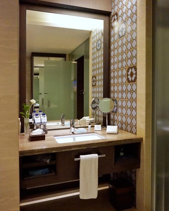 hotel_review_anvaya_kuta_travel_blog_foodcious_27