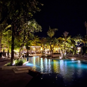 hotel_review_anvaya_kuta_travel_blog_foodcious_30